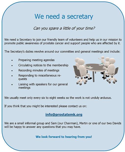 SecretaryAD001X.jpg