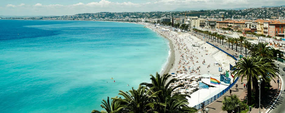La Promenade Des Anglais.jpg