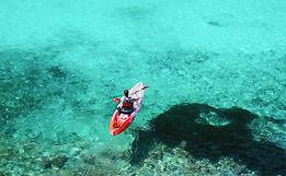 kayak de mer adhesion eau turquoise.jpg