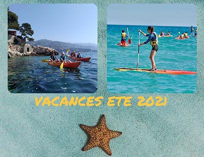 vacances%20ete%202021%20kayak%20et%20pad