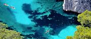 kayak eau turquoise.jpg