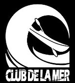 CLUB DE LA MER newsletter.jpg