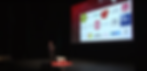 Hans-smellinckx TEDx