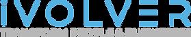 Logo iVOLVER Hans Smellinckx