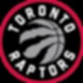 Raptors_Logo.png