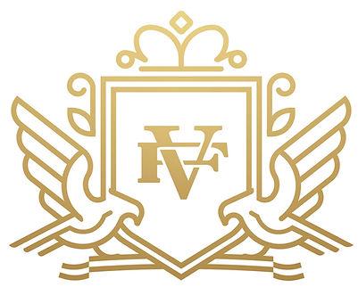 Logo_wo_lettering.jpg