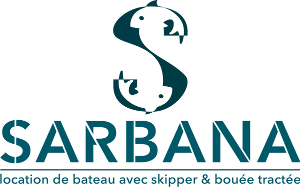 logo sarbana.png