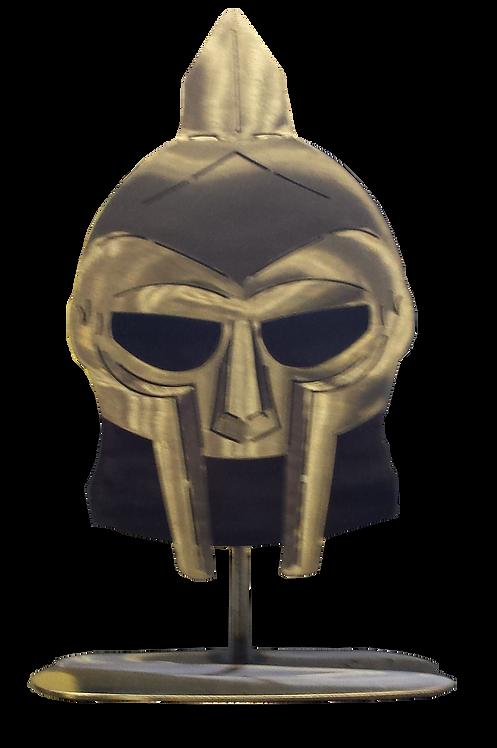 Spartan Replica