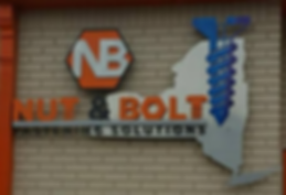 Nut & Boldt new.png