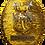 Thumbnail: Command Master Chief Port