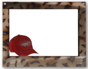 Red Hat Mirror