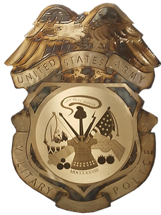 us army badge.png