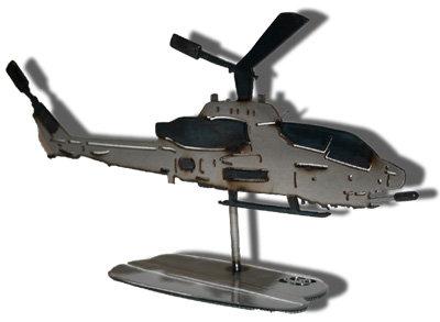 Bell AH-1 Cobra Replica