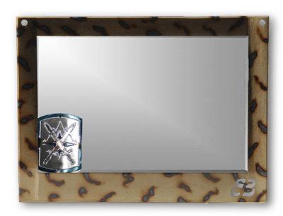 Sustainment Mirror