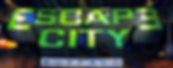 escape city new.png
