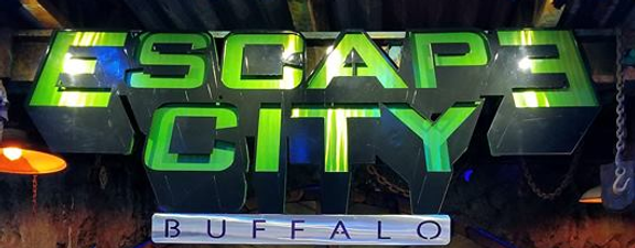 escape city new.png