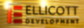 ellicott dev.jpg