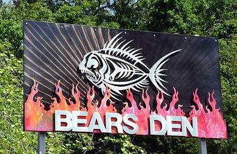 bears den.jpg