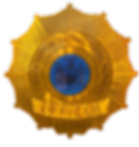 corrections badge.png