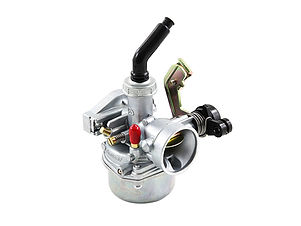 SWR H66 Carburetor