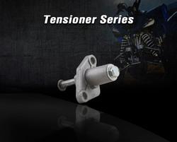 Tensioner Series_鍊條調整器系列
