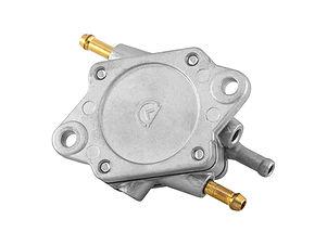 SWR Fuel Pump