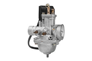 SWR H68 Carburetor