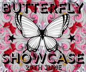 THE BUTTERFLY SHOWCASE.png