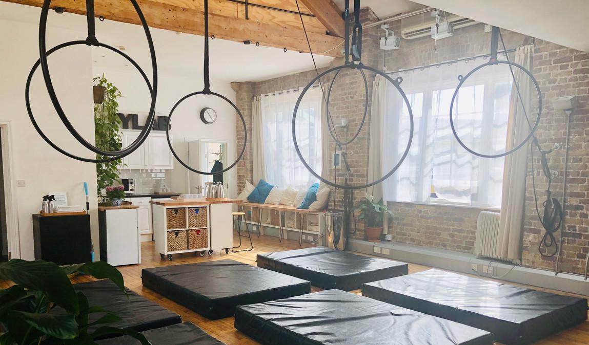 skylab studio