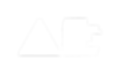 AC-logo-white-horiz_WEB_padding.png
