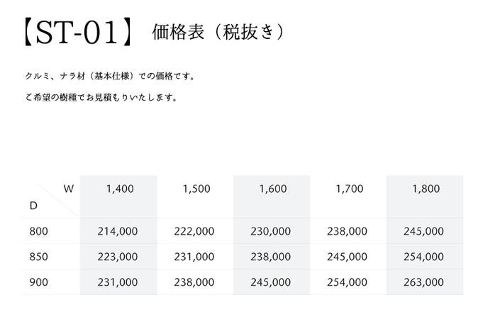 ST-01-price