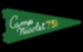 Nicolet 75 logo.png