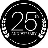 25th Ann logo.jpg