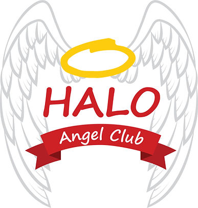 HALOZ_Angel Club Logo.jpg