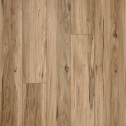 ST19-Timberland- Driftwood
