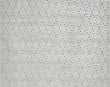 ST-Whitley Diamond- Slate.PNG