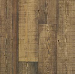 ST10-Magificent SFN- Sunset Pine