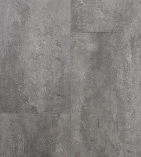 PRV-Stonescape- Formation Grey