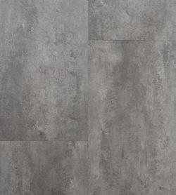 PRV-Stonescape- Formation Grey