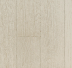 VT-Hand Scraped Collection- White Oak Or