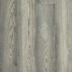ST10-Magificent SFN- 05067 Granite Oak