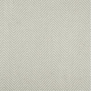 ST19- Congo- Dove