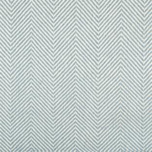 ST19- Congo- Wave