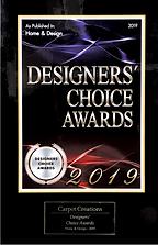 Award 2019.PNG