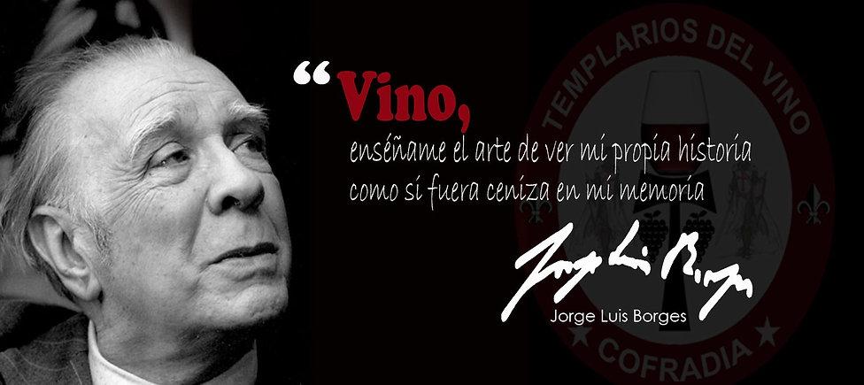 Borges VINO  TEMPLARIOS.jpg