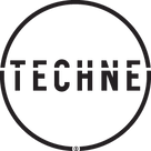 Techne_PrimaryLogo_Ink.png