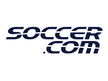 Soccerdotcomlogo.png