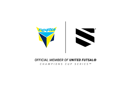 ChampionsCupSeriesOfficialMember.png
