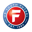 USYF-Logo-Large-RGBGradient.png