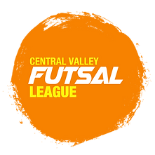 CVFL Logo_O.png